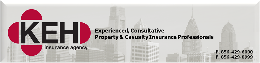 KEH Insurance Agency, Inc.