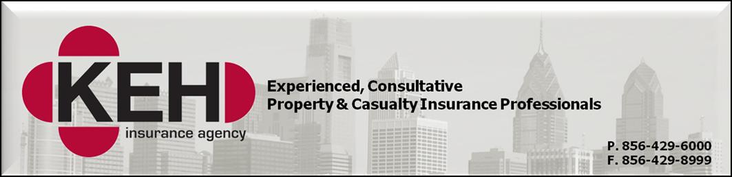 KEH Insurance Agency, Inc.